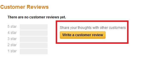 kindle-customer-review