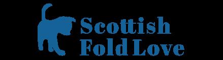 Scottish Fold Love